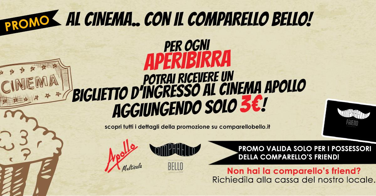 1200x627_aperibirrapromo_cinema.png