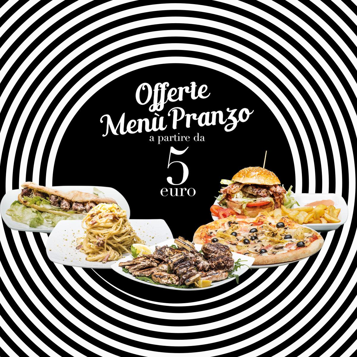 1200_offerte_pranzo.jpg