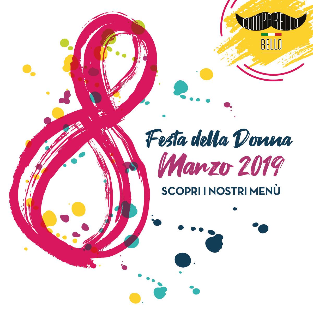 1200_festa_della_donna-1.jpg