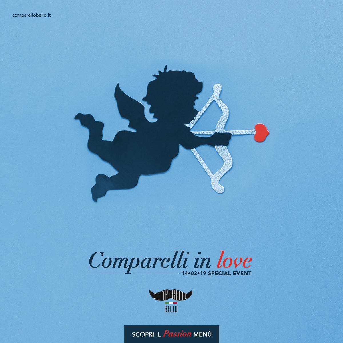 san-valentino-comparello2-1.jpg